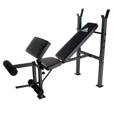 Olympic Weight Bench Set U2013 AmarillobrewingcoMarcy Platinum Bench