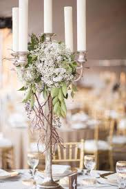 surprising wedding chandelier centerpieces 17 candelabra centerpiece
