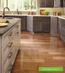 new trend flooring the best floor of 2018