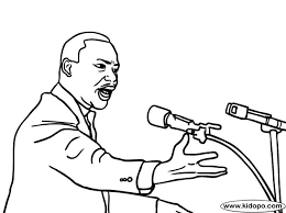 Small Picture Emejing Black History Month Coloring Book Ideas Coloring Page