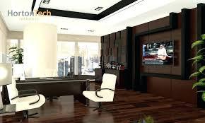 home office decorators tampa tampa. Brilliant Tampa Interior Designer Tampa Fl Designers  And Home Office Decorators Tampa I