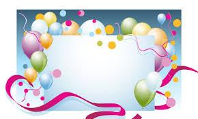 Party Invitation Background Image Party Invitation Background Sansalvaje Com