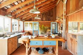 Types Of Interior Design Types Of Interior Design Lovetoknow