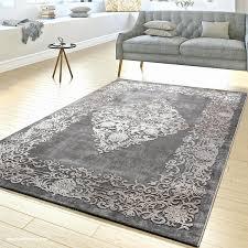 Hochflor Teppich Ikea Neu Teppich Grau Ikea Génial Teppich