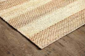 target indoor outdoor rugs best of non toxic area rug cleaning
