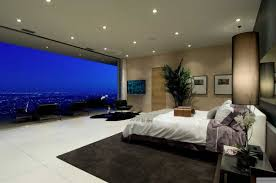 beautiful bedrooms with a view. spectacular bedroom beautiful night city views bedrooms with a view i