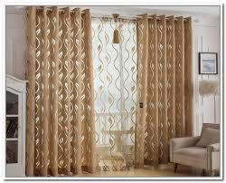 splendid design inspiration doorwall curtains patio door and specifications best home