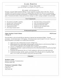 Bar Attendant Resume Examples Core Competencies Template Pictures Hd