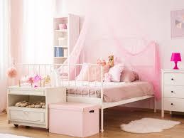 Shop Tips En Inspiratie Voor Het Maken Van Een Prinsessenkamer