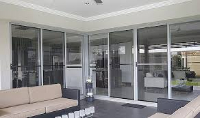 the latest trends in aluminium windows and doors