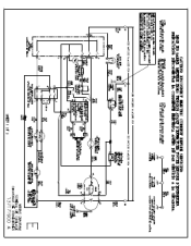 daihatsu ej ve ecu wiring diagram daihatsu image daihatsu pyzar wiring diagram daihatsu wiring diagrams online on daihatsu ej ve ecu wiring diagram