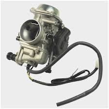 honda rancher 350 carburetor diagram best honda 450 fourtrax 2000 honda rancher 350 carburetor diagram best of for 2000 2006 honda trx350 atv carburetor trx 350