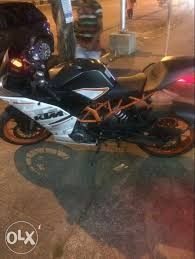 2018 ktm rc 390. delighful ktm show only image throughout 2018 ktm rc 390