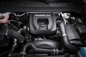 2018 chevrolet diesel. beautiful chevrolet 2018 chevrolet colorado diesel duramax engine to chevrolet diesel e