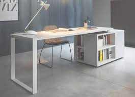 gallery home office desk. 96 Magnificent Modern Home Office Desks Image Inspirations \u2026 Pertaining To Contemporary Gallery Desk