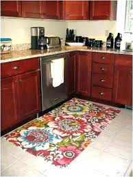 red kitchen rugs red kitchen accent rugs impressive inspiring mat design and mats rug red kitchen