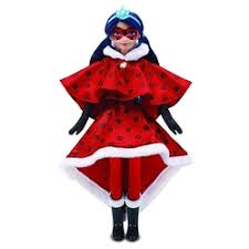 «<b>Кукла Miraculous Леди</b> Баг Маринетт - 26 см» — Результаты ...