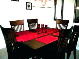 round table pad protector round table pad protector pads protectors protective dining room tables with table