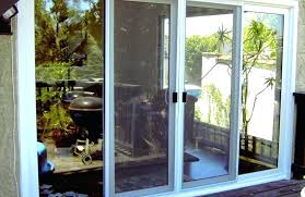 outstanding replacing rollers on sliding glass doors patio door rollers replacement how to adjust a sliding