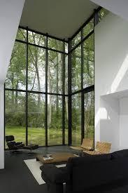 View in gallery. Floor to ceiling windows ...