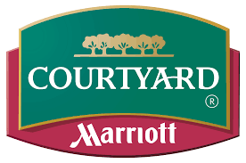 Datei:Marriott Courtyard Logo.svg – Wikipedia