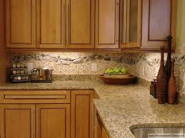Tile And Backsplash Ideas Unique Creative Backsplash Ideas 48 Bestpatogh
