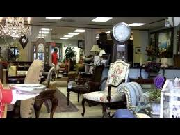 5e68d762af5643deaad3ae3eb0db4401 furniture consignment stores upscale furniture