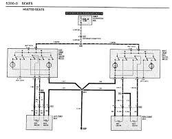 bmw seat wiring diagram wiring images heated seat wiring diagram bmw 128i bmw auto wiring diagram