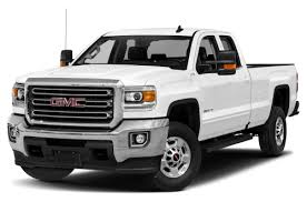 2018 gmc 3500 denali dually. beautiful 2018 gmc sierra 2500 in 2018 gmc 3500 denali dually