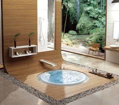 Japanese Bathrooms Design Impressive Lux Japanese Bathroom Design With Modern And Stylish
