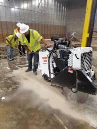 concrete saw cutting. concrete saw cutting ,