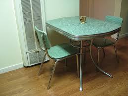 Retro Kitchen Chairs For Retro Kitchen Furniture Kitchen Decor Home Decor