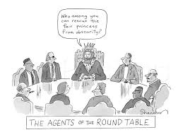 knights of the round table cartoon knights round table cartoon sesigncorp