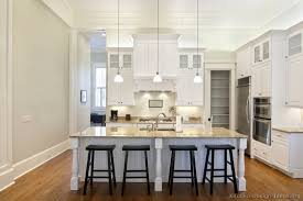 High Quality White Kitchen Cabinet Design Ideas Brilliant Design Ideas Kitchen Cabinet  Design Ideas