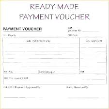 Excel Payment Template Merrier Info