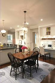 kitchen table rugs small area rugs for kitchen best outstanding best area rug for under kitchen