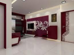 interior design living room drawings. Plain Drawings Drawing Room Interior For Design Living Drawings V