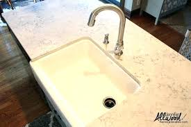 repair hairline in porcelain sink how to fix a ed porcelain sink fix chipped bathroom