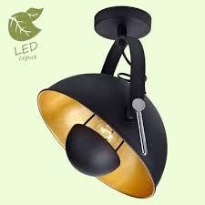 <b>Споты</b> с 1 лампой <b>LOFT</b> (<b>Lussole</b>) купить в Москве недорого в ...