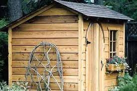 Small Picture Garden Storage Shed Plans Choose Your Own Custom Design Shed