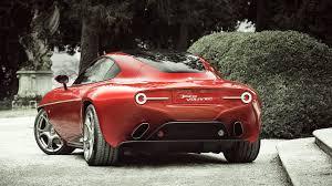 alfa romeo 8c disco volante. Perfect Volante 2013 Alfa Romeo Disco Volante Touring Picture For 8c