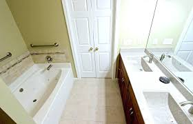 cultured marble with sinks traditional bathroom s s how much does cost per square foot cul