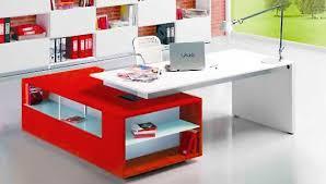 modern office desks furniture. modern executive or home office desk design desks furniture