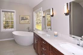 Bathroom Cabinets Bathroom Ideas Chantilly Va