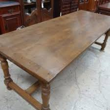 antique dining tables for sale australia. french farmhouse table | antique oak dining tables for sale australia moonee ponds antiques