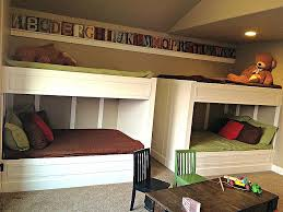 interior bunk beds how to build floating unique loft wall cool loveable 10 floating