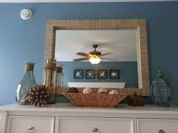 Diy Bathroom Mirror Diy Bathroom Mirror Frame Framing A Bathroom Mirror With Moulding