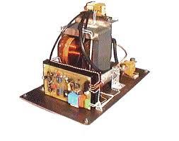 watt power inverter v dc to v ac circuit diagram of  3000 watt power inverter 12v dc to 230v ac circuit diagram of 3000 watt power inverter