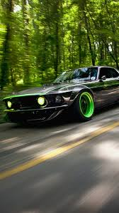 cool muscle car wallpapers for iphone. Intended Cool Muscle Car Wallpapers For Iphone