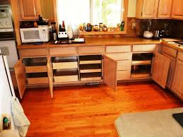 Storage For A Small Kitchen Small Kitchen Storage Ideas Thelakehousevacom